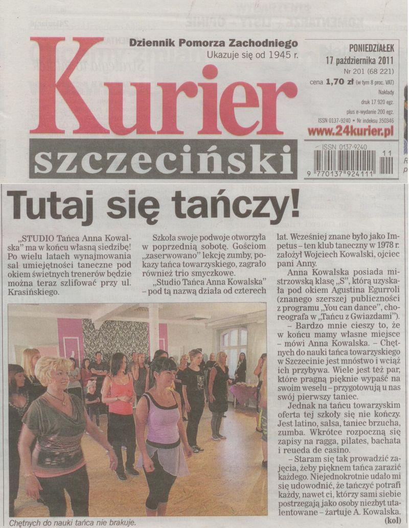Kurier20111017_800