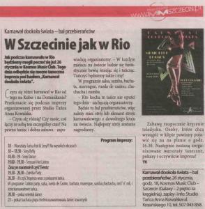 MojeMiasto-WSzczecinieJakWRio24012013